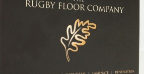 The-Rugby-Floor-Company-branding-thumbnail