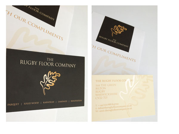 The-Rugby-Floor-Company-branding