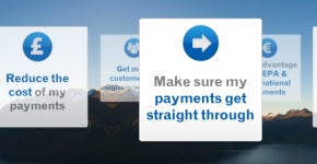 experian-payments