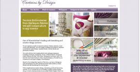 curtains-by-design-web